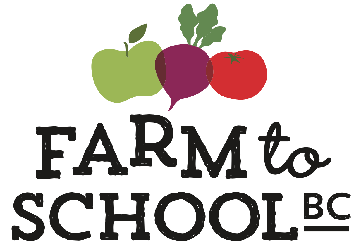 Farm to School BC TruBox